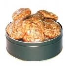 Chewy Praline Case of 24