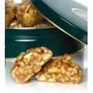 Chewy Pecan Pralines Single