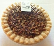 "5"" Personal Assorted Pies"
